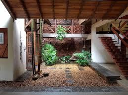 Restaurant Interior Design Sri Lanka ...