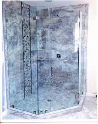 shower glass doors how to clean the stubborn soap ildew centreville va
