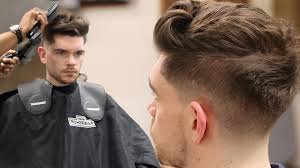 Hairstyle 2016 For Men the best mens haircut for 2016 1671 by stevesalt.us