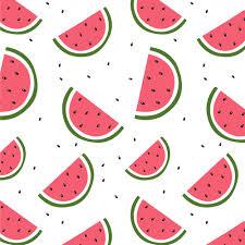 fruit wallpaper pattern. Simple Wallpaper Watermelon Delight Inside Fruit Wallpaper Pattern L