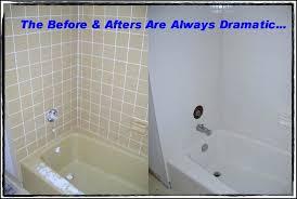 refinishing ceramic tile view larger image resurfacing ceramic tiles kitchen ceramic tile refinishing