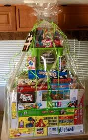 cheap raffle prizes marvelous best 25 auction baskets ideas on pinterest raffle prizes