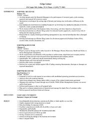 basic computer skills for resumes basic computer skills resume resume badak with basic computer skills