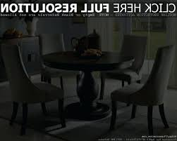 42 inch round pedestal table 1 dining room pedestal table dining 42 round white pedestal dining