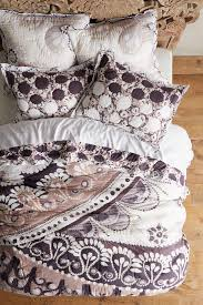 Tahla Quilt | Anthropologie &  Adamdwight.com