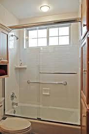 bath grab bars suction handicap home depot bathtub safety