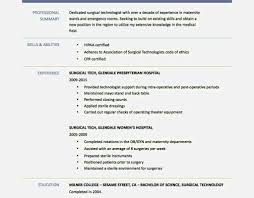 Cute Ob Gyn Resume Pictures Inspiration Documentation Template