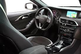 2018 infiniti qx30. delighful infiniti 2018 infiniti qx30 new car review featured image large thumb4 to infiniti qx30 s