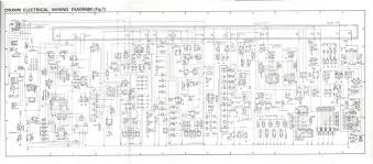 wiring diagrams and pin outs for people who need them so help them if you follow this link you can the full size image s144 photobucket com albums r other%20stuff