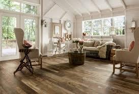 nice premium laminate flooring how to install laminate flooring the lilypad cottage