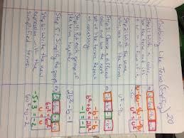 equation breakdown jpg combining like terms simplifying jpg