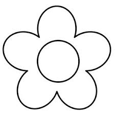 Best 25+ Flower applique patterns ideas on Pinterest | Applique ... & free applique pattern - flower Adamdwight.com