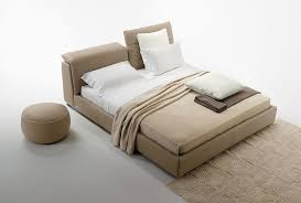 double bed top view. Contemporary Top SOUND Bed By GAMMA ARREDAMENTI In Double Top View