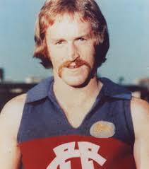 John Murphy. Playing Career: 1967-1977 – Fitzroy; Games: 214; Goals: 327; Playing Honours: Fitzroy Best & Fairest – 1968, 1970-71, 1973, ... - john-murphy