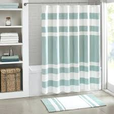 solid green shower curtain park spa waffle shower curtain with treatment solid dark green shower curtain