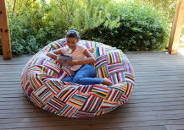 bean bag alternative. Wonderful Alternative Beanbags These Are A Better Alternative When Compared To Any Baby  Furniture Due Their Affordability And The Safety Benefits They Provide On Bean Bag Alternative M