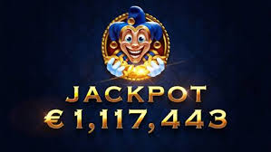 Yggdrasil Gaming pays out third progressive jackpot of the year -  CasinoBeats