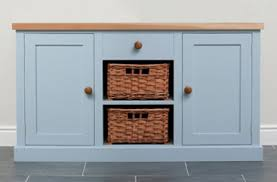 Small Picture Bespoke Kitchen Sideboards The Kitchen Dresser Company