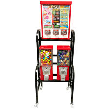 Tattoo Vending Machines For Sale Impressive Buy Eagle Sticker And Tattoo Bulk Vending Rack Vending Machine