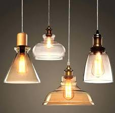 drop lighting fixtures. Drop Lights Light Fixtures Interior Stylish Hallway Lighting Ceiling Fixture Intended For