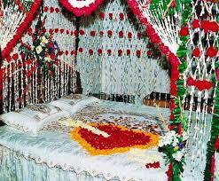Flower Bed Decoration Perfect Interior Modern Is Like Flower Bed Decoration  Design Ideas