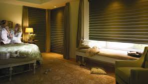 Blackout Curtains  Drapes Vancouver Universal Blinds - Blackout bedroom blinds