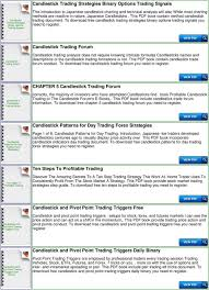 Japanese Candlestick Charting Techniques Download Profitable Candlestick Trading Pdf Pdf Free Download