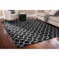 9x12 area rugs under 200 dollar. Outstanding Large Area Rugs Under 200 Design For $200 Modern Intended 9x12 Dollar U