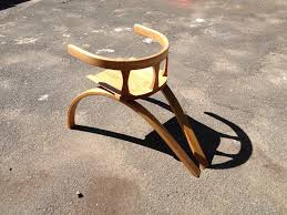 interesting furniture design. Charming Furniture Design Portfolio Within Mit 4 120 Final Project Lucy Zhao Interesting .