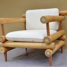 furniture made from bamboo.  made our bamboo furniture for your home and office are designed made by  local craftsmen the materials used recycled hardwood to furniture made from bamboo u