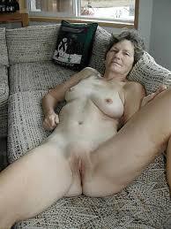 Naked Older Women Mature Granny Porn Nude Granny Pics