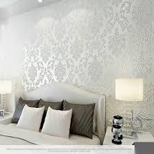 wallpaper ideas the 24 best wallpaper for living room ideas on