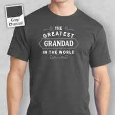 greatest grandad in the world grandad tee grandad gift grandad tshirt grandad t shirt birthday gift present grandad to be