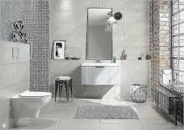 how to remove kohler bathroom faucet handle bathtub faucet handles luxury bathroom tiles inspirational how to how to remove kohler bathroom faucet handle