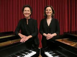 McCabe Sisters return to Corvallis | Music | gazettetimes.com