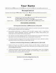 english opinion essay job interview
