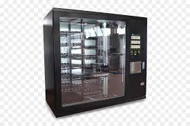 Magex Vending Machine Custom MAGEX CHILE Vending Machines Automated Retail Vending Machine Png
