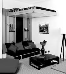 Amazing Ideas For Boys Teenage Bedroom Rooms Vaya Teen   Home Interior