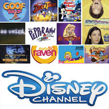 disney tv shows 2016. 7 all time favorite disney channel shows, best tv shows 2016 s