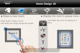glamorous 14 home design 3d ipad tutorial gold or by 2 1024x768