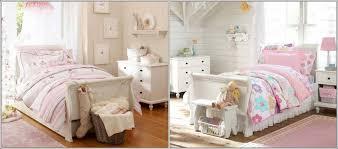 pottery barn childrens furniture. Kids\u0027 Bedroom White Furniture Sets Pottery Barn Childrens B