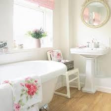 pretty bathrooms photos. bathroom ideas lovely pretty bathrooms 20 design home and interior awesome beautiful photos o