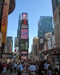 short term rental new york city vacation. short term rental new york city vacation