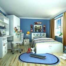 Kids Bedroom Desk Furniture Room Perfect Decoration Onsingularity Com In Kid  Decorations 6 ...