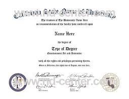 high school diploma name official name for high school diploma selo l ink co with do you need