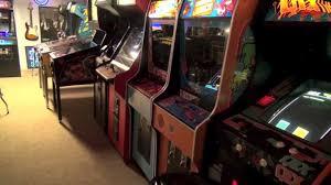 Ninja Turtles Arcade Cabinet Arcade Warehouse Raid Tmnt Turtles In Time Bust A Move Again