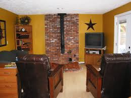 family room paint ideasWarm Family Room Paint Colors  Optimizing Home Decor