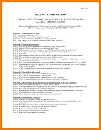 9 911 Dispatcher Resume Mla Cover Page