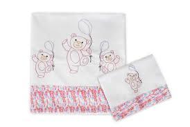 baby sheet sets baby sheet set nillens
