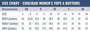 Coolibar Size Chart Coolibar Womens Cabana Hoodie Black Blocks 98 Of Uva